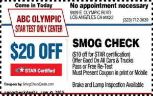 la-smog-check
