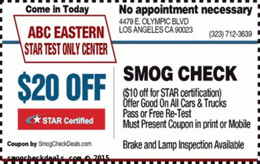 la-star-smog-check.png