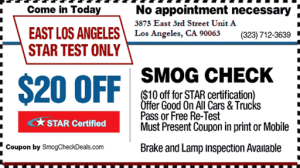 smog-check-coupon-la
