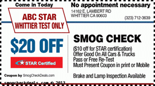 smog-coupon-whittier.png