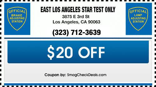 Brakes-Lamp-Coupon-East-LA.jpg